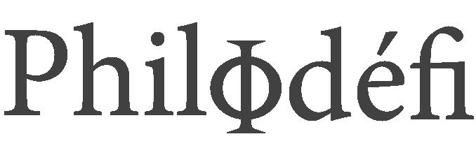 Philodéfi